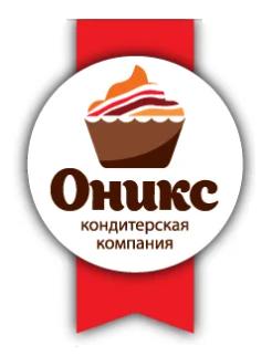 ТСФ ОНИКС, ООО