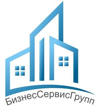 БизнесСервисГрупп, ООО