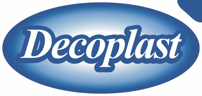 Декопласт