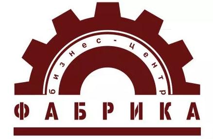 Любезнова Г.Н., ИП