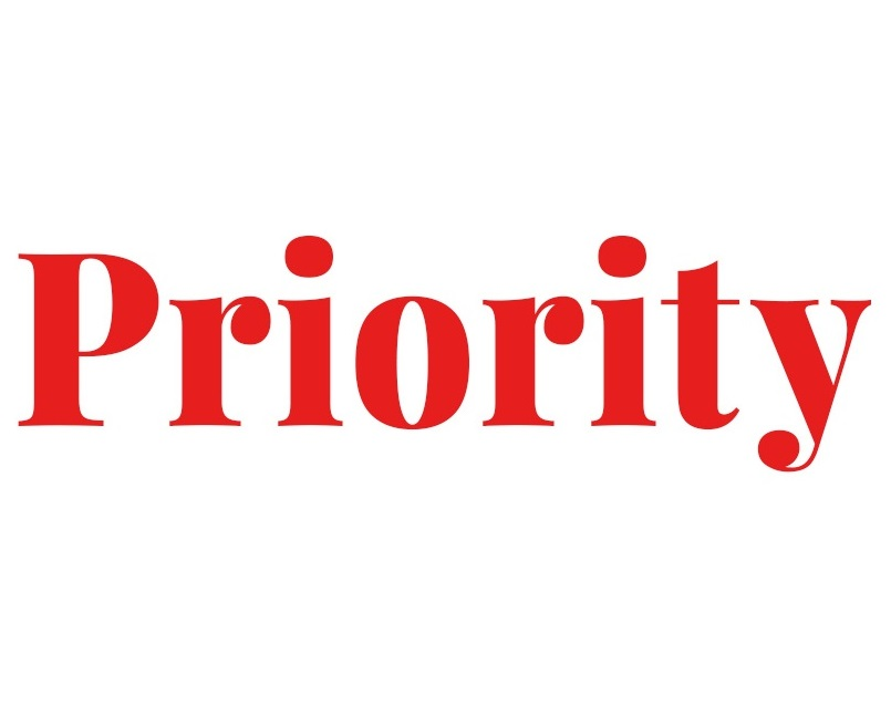 ГК Priority