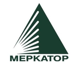 """ООО """"МЕРКАТОР КАЛУГА"""""""