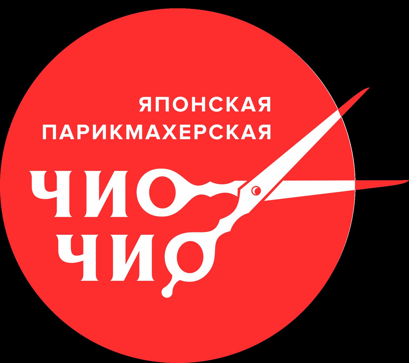 ИП Зайцев Александр Павлович