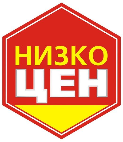 """ООО """"Холлифуд"""""""