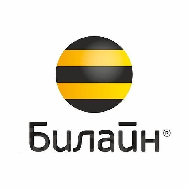 ИП Пушкарева Галина Анатольевна