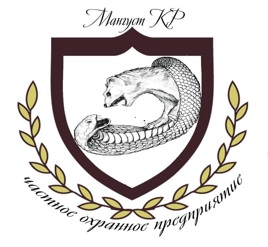 Частное охранное предприятие Мангуст КР, ООО