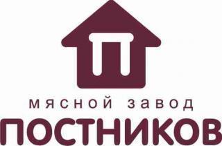 """МЯСНОЙ ДОМ """"ПОСТНИКОВ"""""""