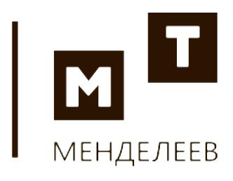 """ООО """" Менделеев Тест"""""""