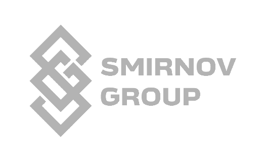 Smirnov Group