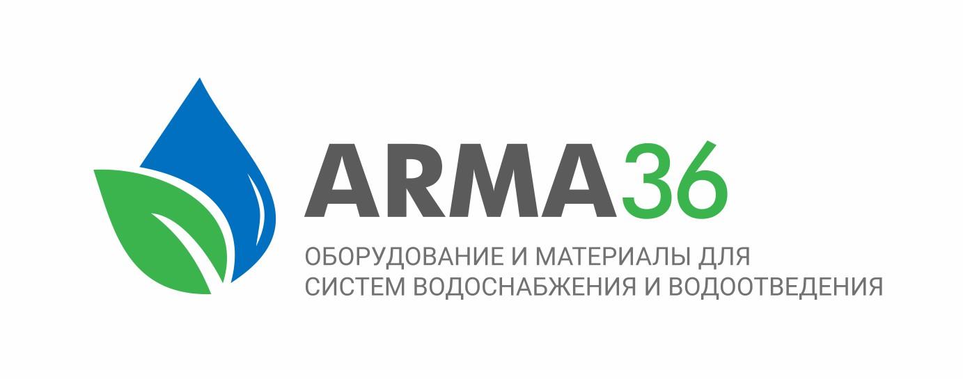"ООО ""АРМА36"""