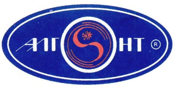 Алгонт, ЗАО