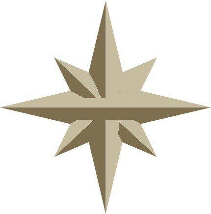 Звезда, ООО