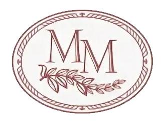 Официальный дилер компании Миассмебель в Нижнем Новгороде