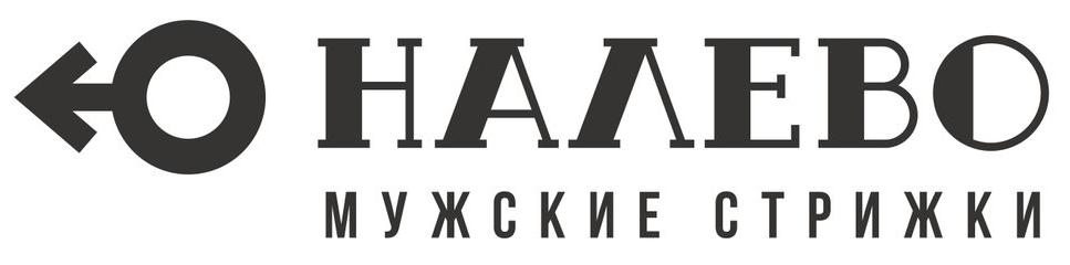 ИП Тихонов Андрей Николаевич