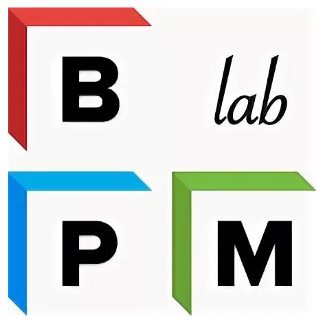 BPMLab