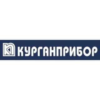 НПО «Курганприбор»