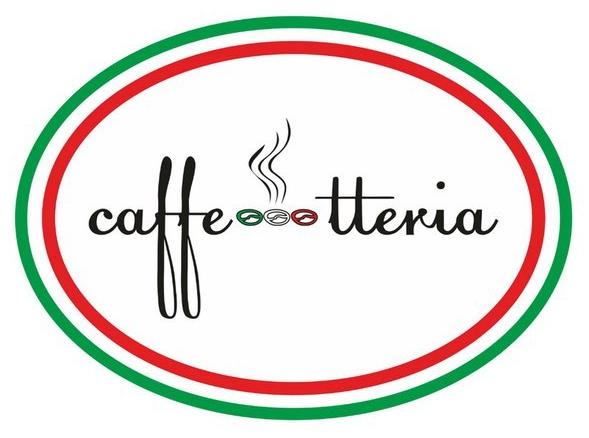 """Caffe-tteria"""