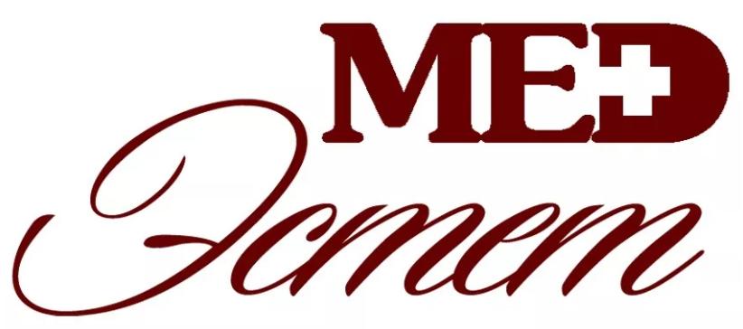 Клиника пластической хирургии и эстетической косметологии МедЭстет
