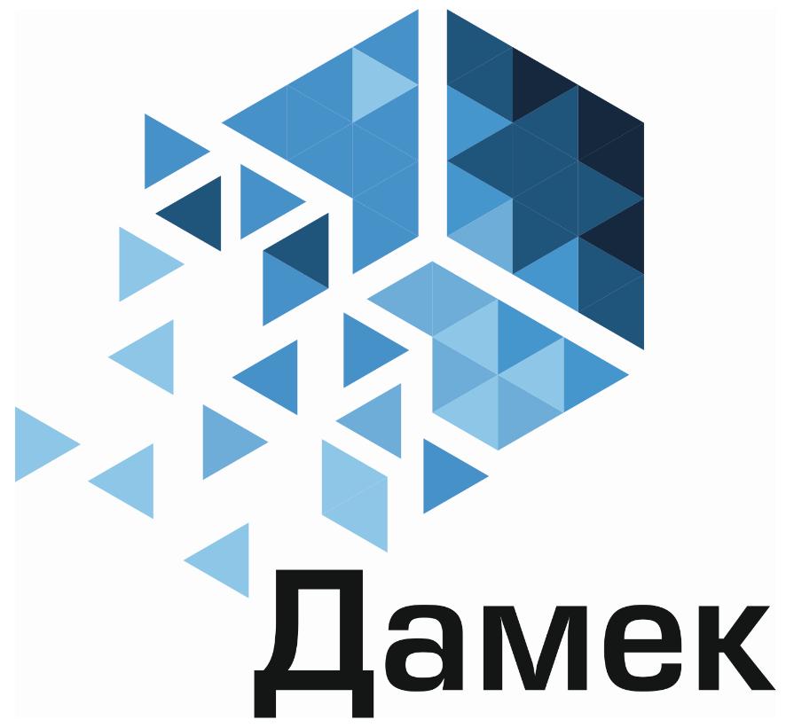 ООО Дамек