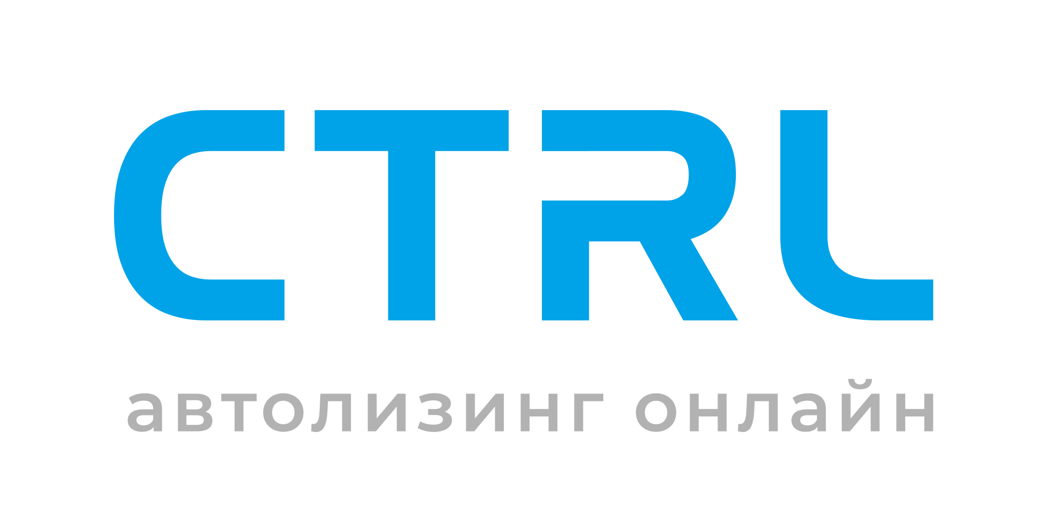 "ООО ""Контрол Лизинг"""