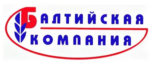 Балтийская компания, ООО