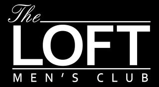 LOFT Men's Club