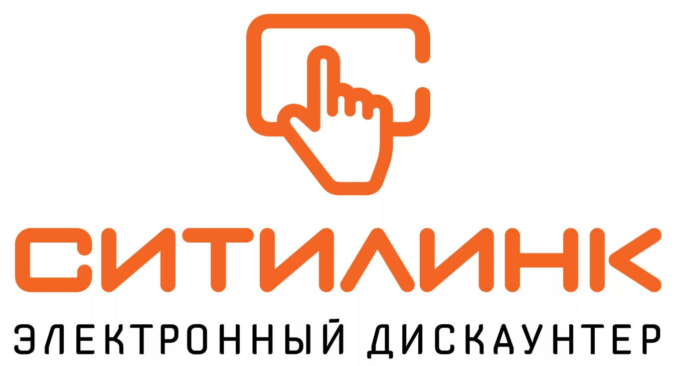 """Электронный дискаунтер """"Ситилинк"""""""