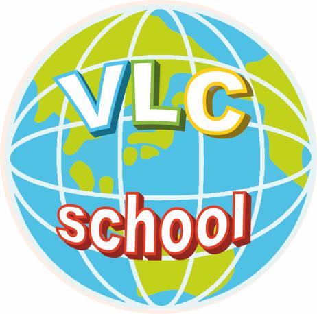 VLC-school