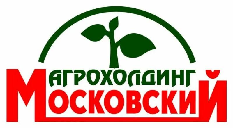 """АО """"Агрокомбинат """"Московский"""""""
