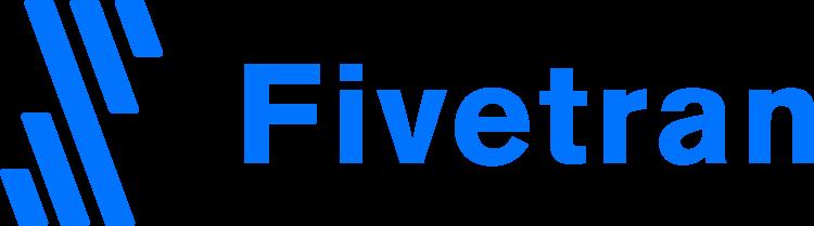 """""""Fivetran"""" (Филиал корпорации в г. Калуге)"""