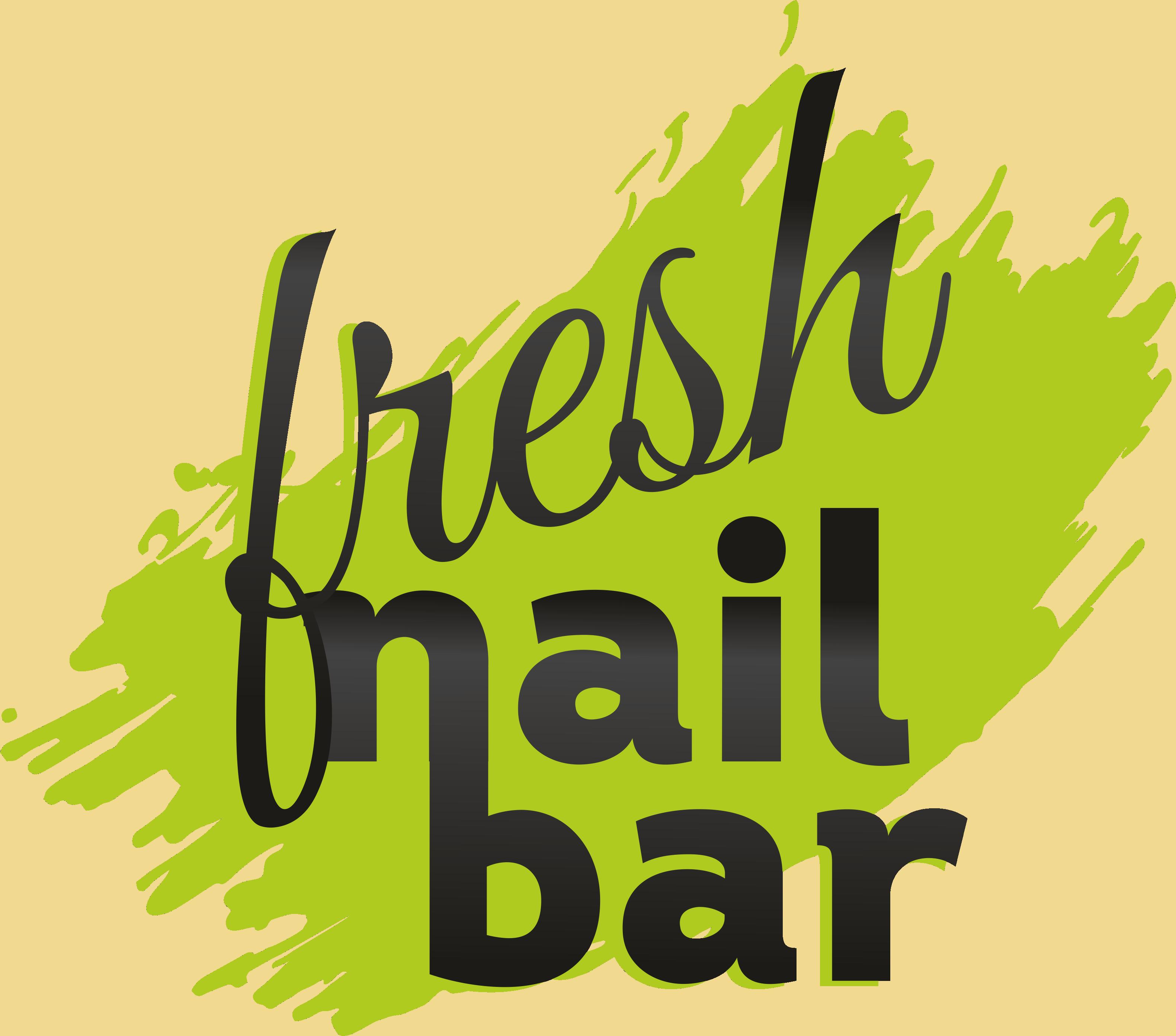 Маникюр & Педикюр Fresh Nail Bar