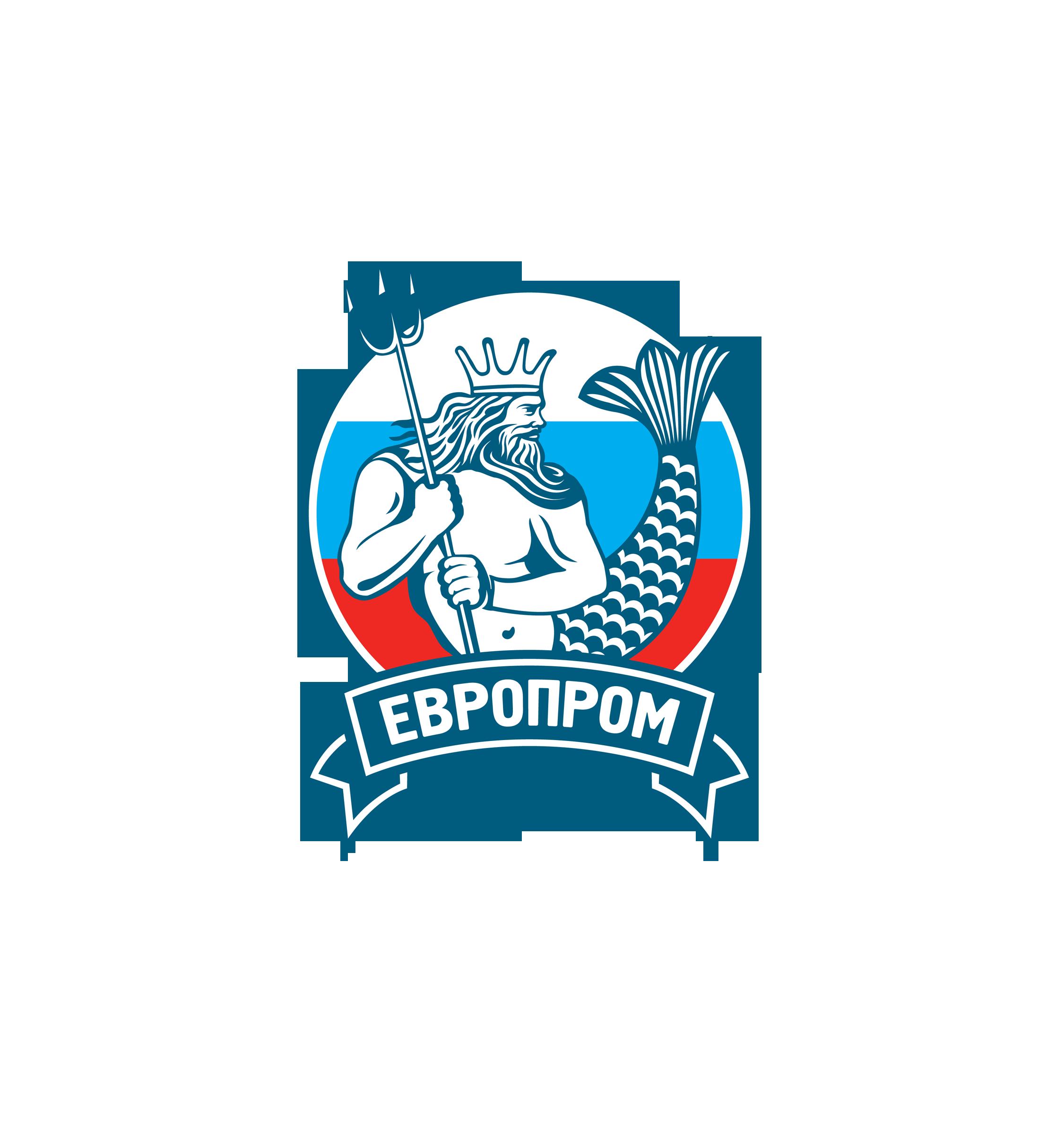 "ООО ""ЕВРОПРОМ"""