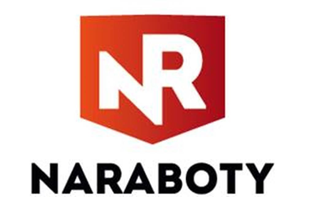 Naraboty