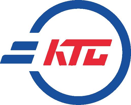 АО Транспортно-экспедиционная фирма КАМАтранссервис