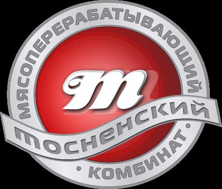 """Мясоперерабатывающий комбинат """"Тосненский"""""""
