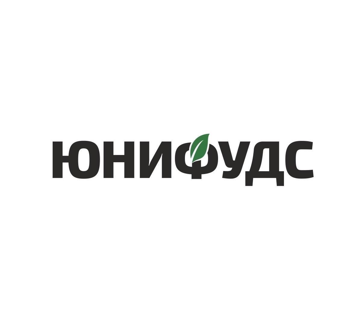 ООО ЮНИФУДС