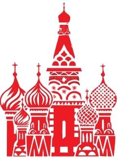 """ООО """"Московская подарочная компания"""""""