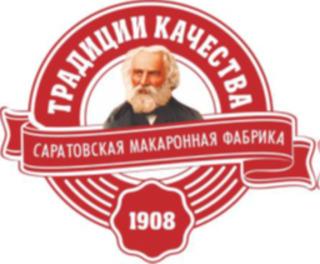 ООО Саратовская макаронная фабрика