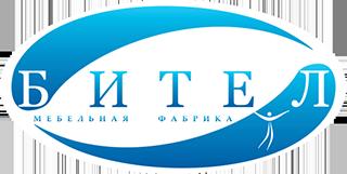 """Мебельная фабрика """"Бител-МФ"""""""