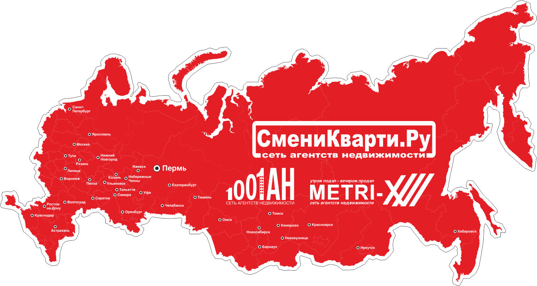 Ковалева Анастасия Николаевна