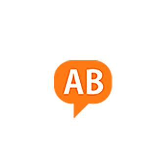 АБ Паблишинг