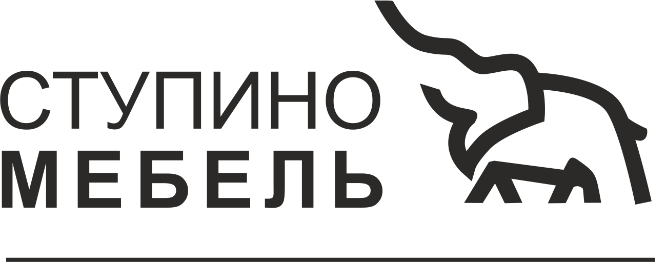 ИП Акчурин Раис Хосяэнович
