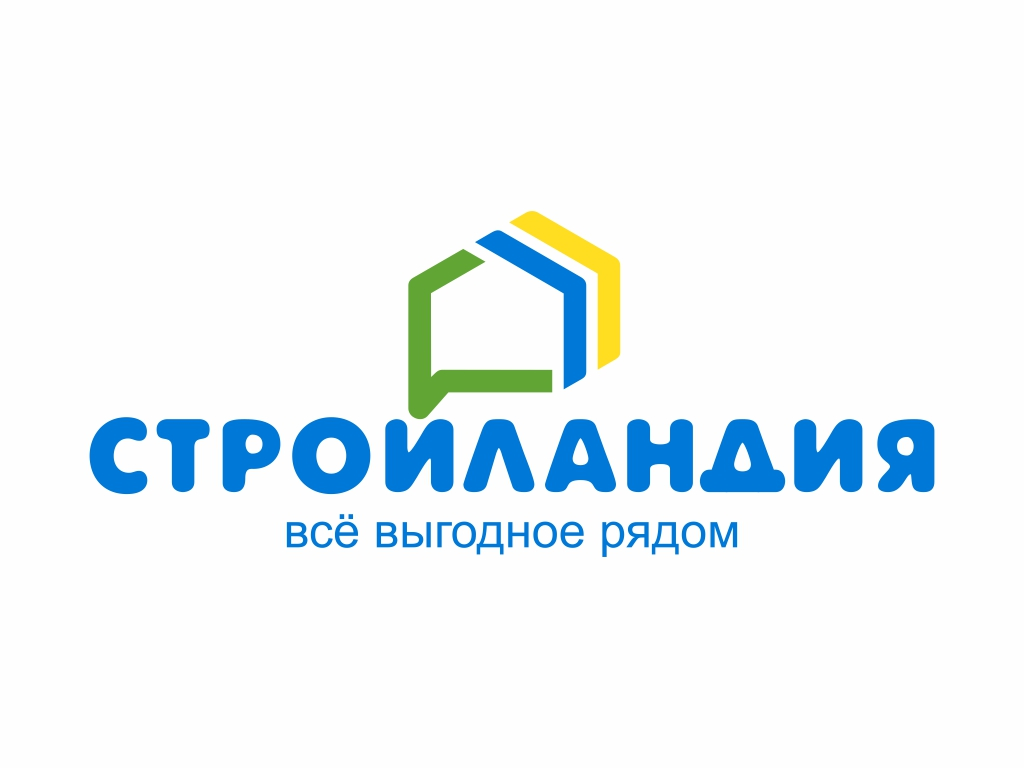 """ООО """"Строй Сити Трейд"""""""