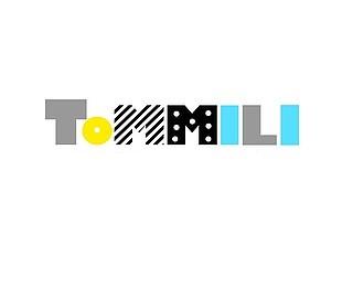 Tommili