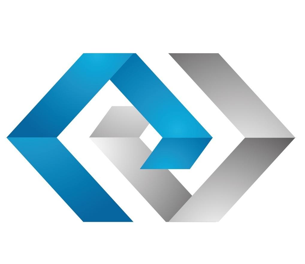 Группа компаний Аргоника