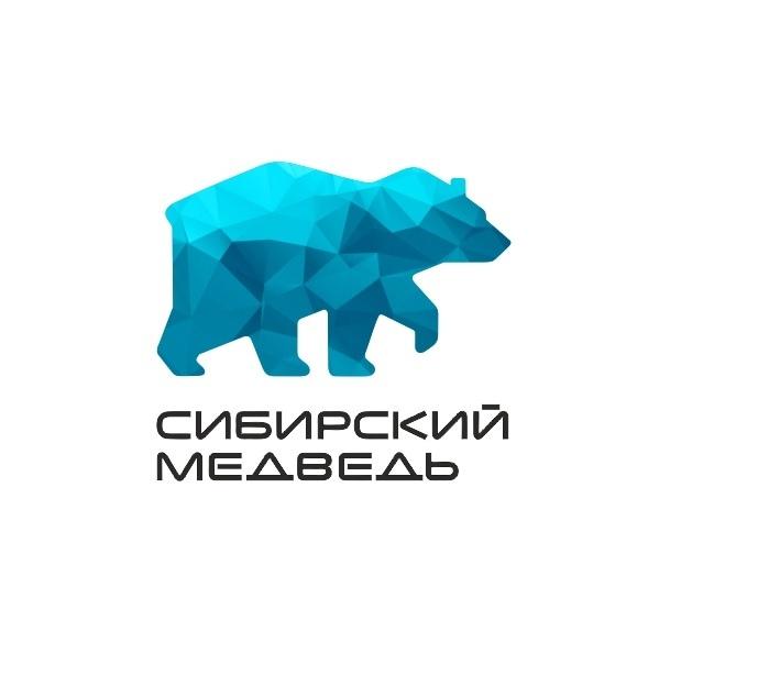 "ООО ""СМ"""