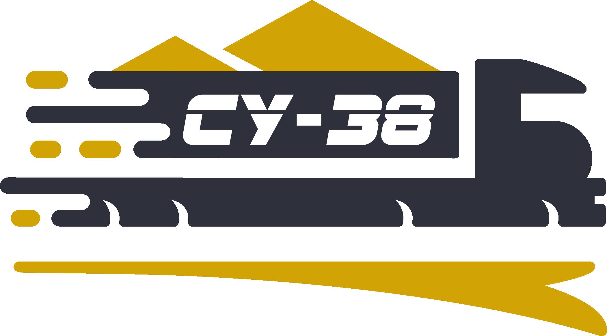 Строительное управление-38