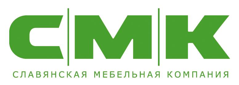 Славянская Мебельная Компания, ПО