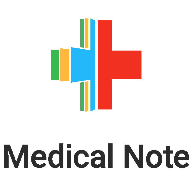 Medical Note