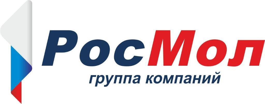 """Группа Компаний """"Российское Молоко"""""""